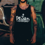 tanks-ds2-new-black-front